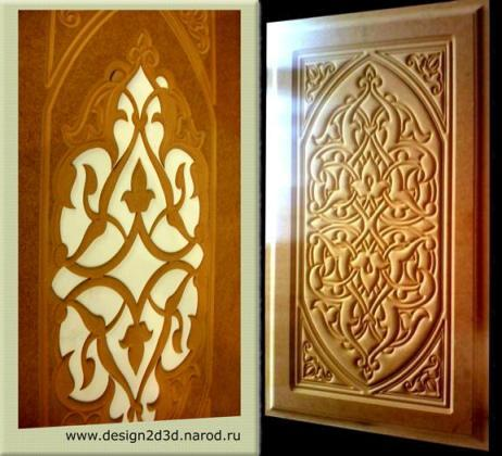 2d vector for CNC engraving vector drawings for laser cutting machines 0d вектора на ЧПУ