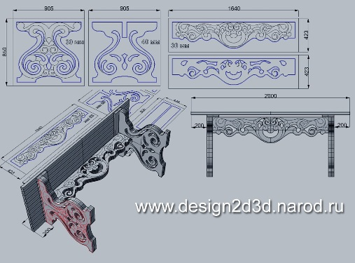 2d vector for CNC engraving vector drawings for laser cutting machines 0d вектора ради ЧПУ